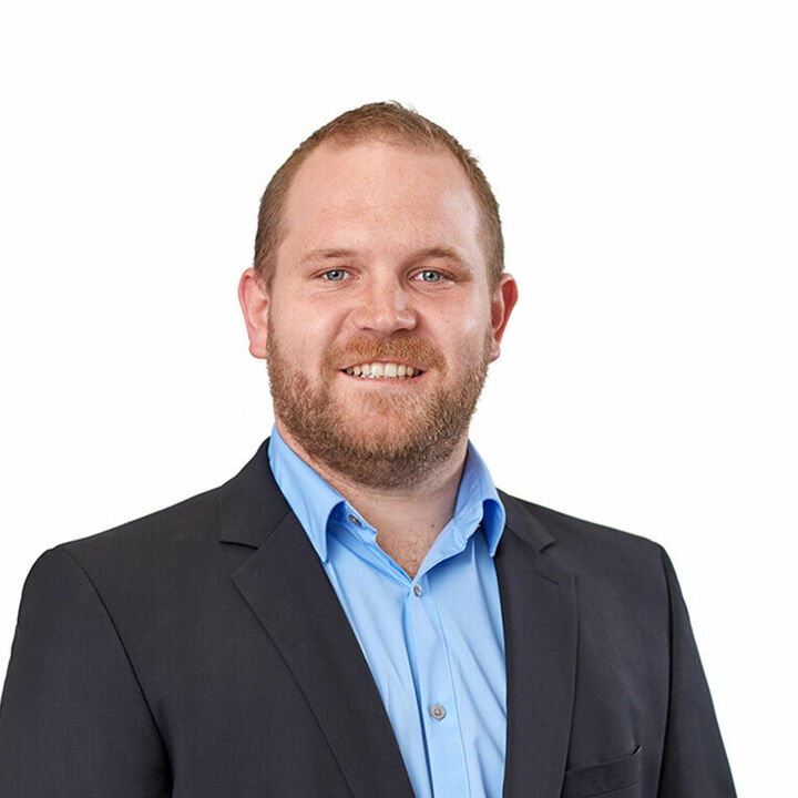 Tobias Kocher