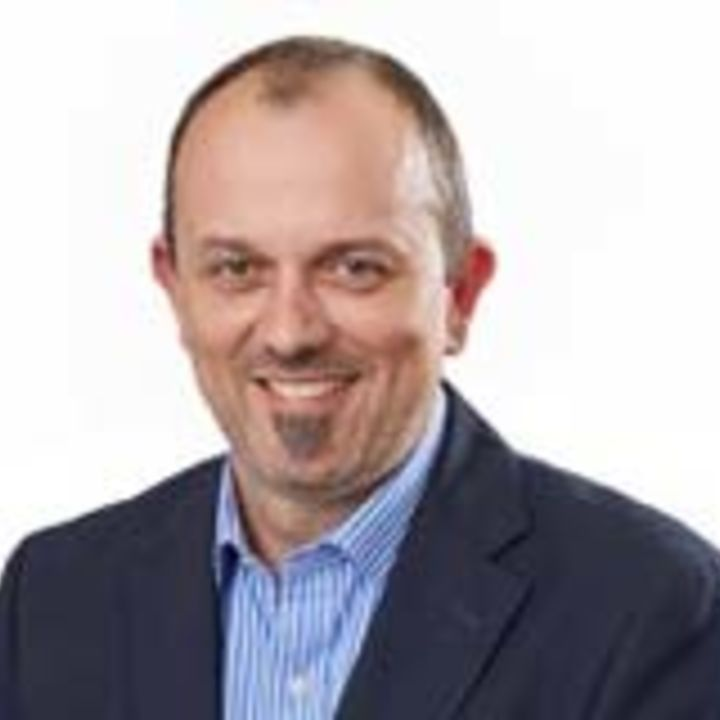Marc Spirig